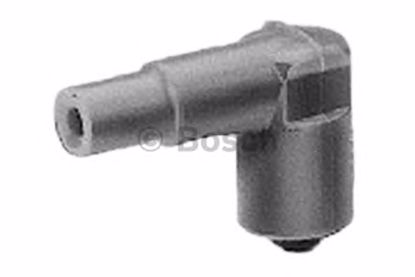 Picture of BOSCH 0 356 250 033-Букса бобина
